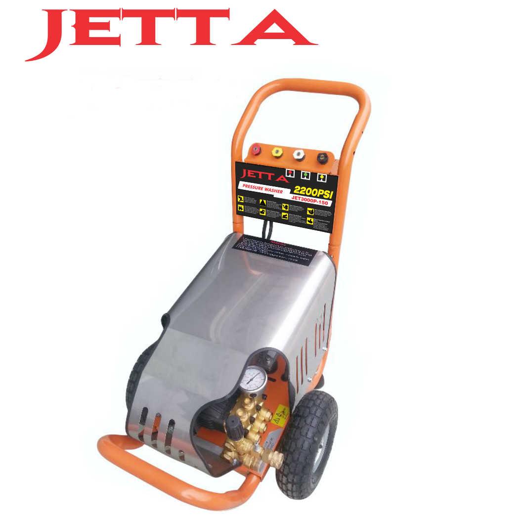 Kết quả hình ảnh cho máy rửa xe thương hiệu jetta