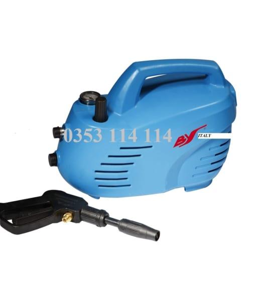 máy rửa xe gia đình Puny HPI-K1200
