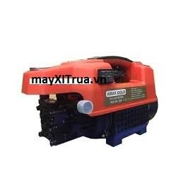 máy rửa xe gia đình amax am 1200T