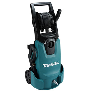 máy rửa makita hw1300