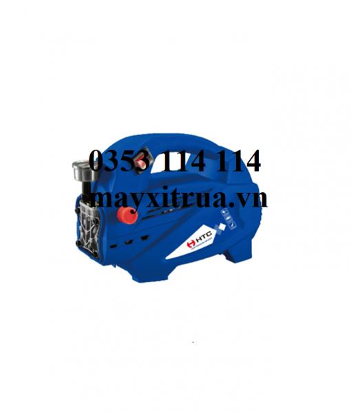 MÁY-XỊT-RỬA-XE-HTC1601-