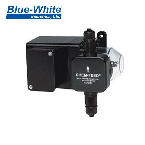 máy bơm định lượng blue white c660p